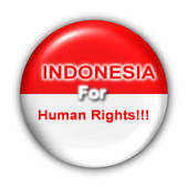 I ♥  Indonesia n Peace :D