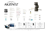Akzentz International Gel Certification