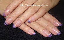 Options Gels for Natural Nails