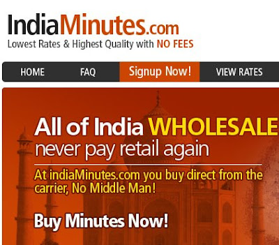 how to make cheap calls to india
