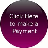 Payment Gateway [Netbanking/Credit/Debit Card]