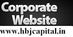 Corp Website: www.hbjcapital.in