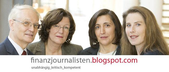 finanzjournalisten.blogspot.com