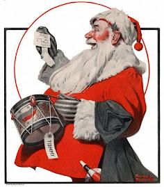 Este Natal ofereça uma prenda especial...