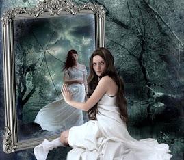 @lice Oltre lo Specchio