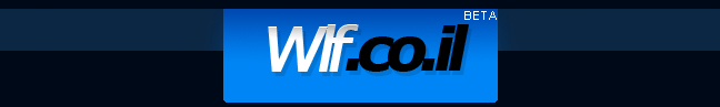 Welcome To WLF Blog - Hip-Hop, RnB, Electro, House, Charts, Packs, Albums - Free DDL