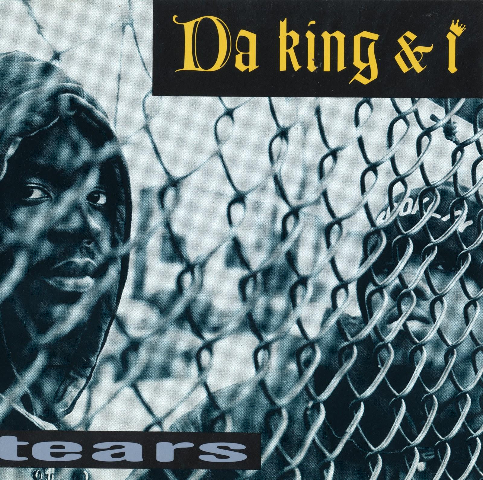 http://4.bp.blogspot.com/_7aFG1JabCYY/TT0ERl6nBQI/AAAAAAAAAMg/T53xLQeuaSw/s1600/Da+King+%2526+I+Tears_0008.jpg