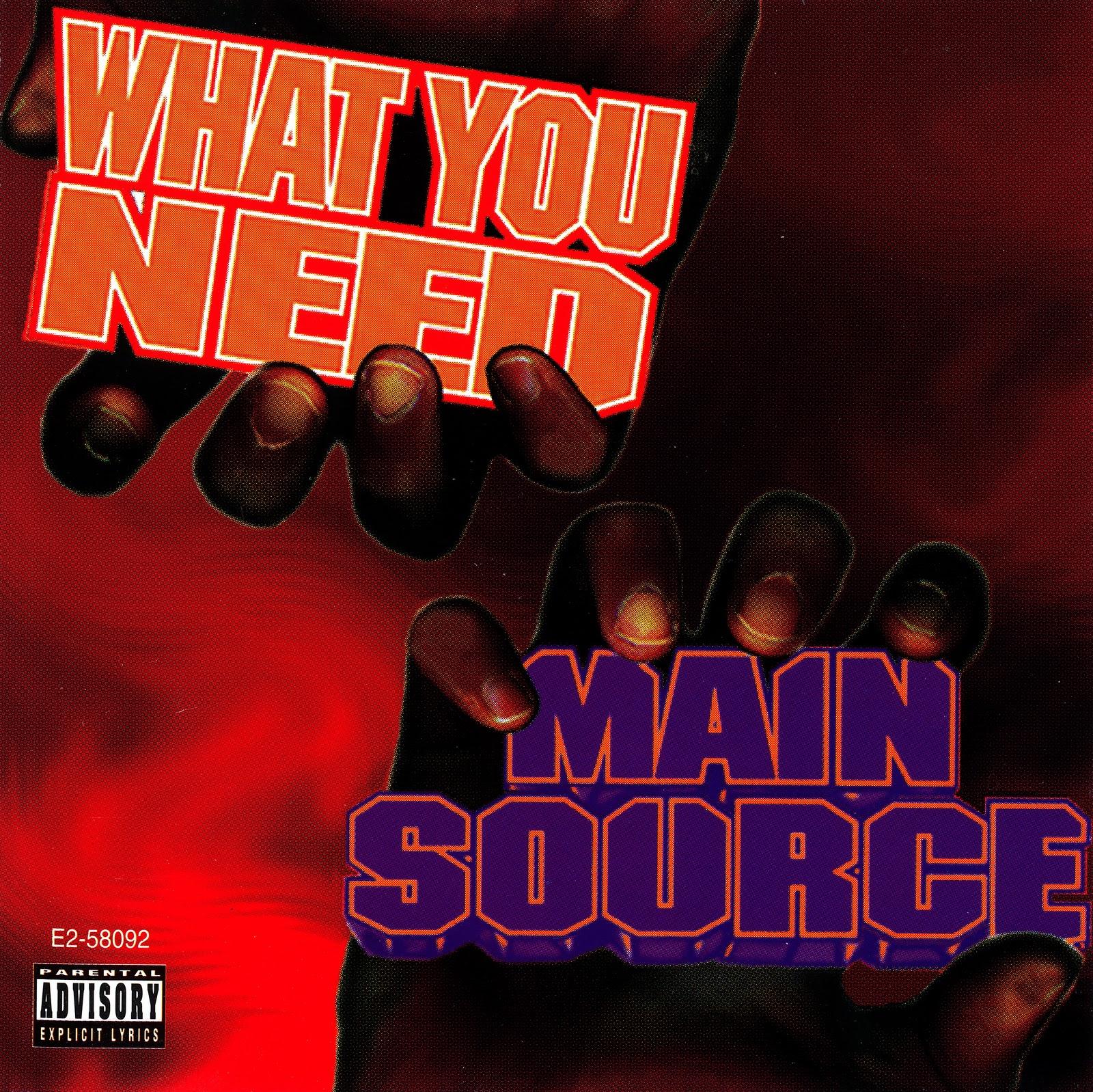 http://4.bp.blogspot.com/_7aFG1JabCYY/TU4RfYrSZYI/AAAAAAAAASo/PHNMB9nM0pQ/s1600/Main+Source+What_0005.jpg