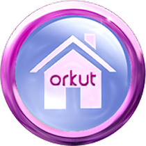<b>MEU ORKUT</b>