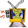NONTON TV ONLINE !