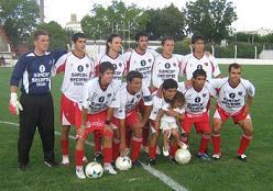 argentino-a-y-b