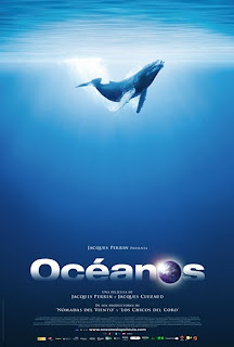Océanos (2010)