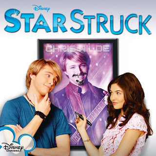 Ver Online StarStruck: Mi Novio es una Súper Estrella (2010)
