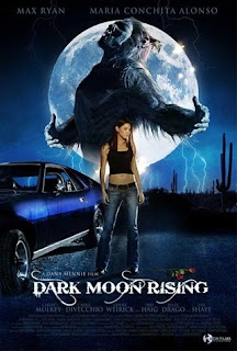 Dark Moon Rising (2010)
