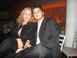 ☆ Eu e  meu Filho ☆