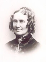 Anna Cecelia Keller