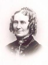 Anna Cecelia Keller