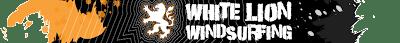 Whitelion Windsurfing