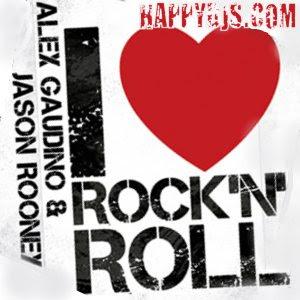 Geometriaby - зе батлз (rock-n-roll)