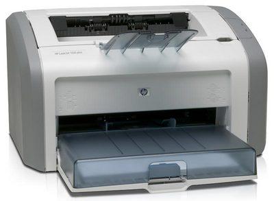 драйвер на принтер hp f4283 скачать
