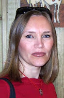 Diana Shimon