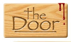 The Door Poem