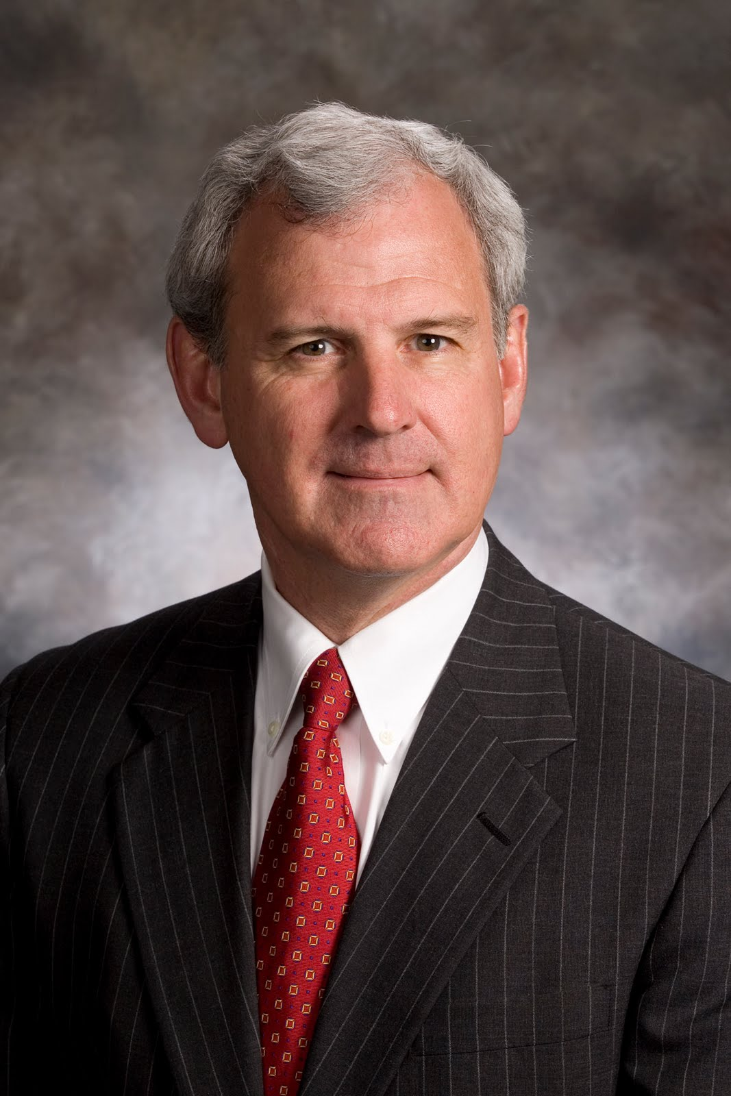 will jeb bush run for president