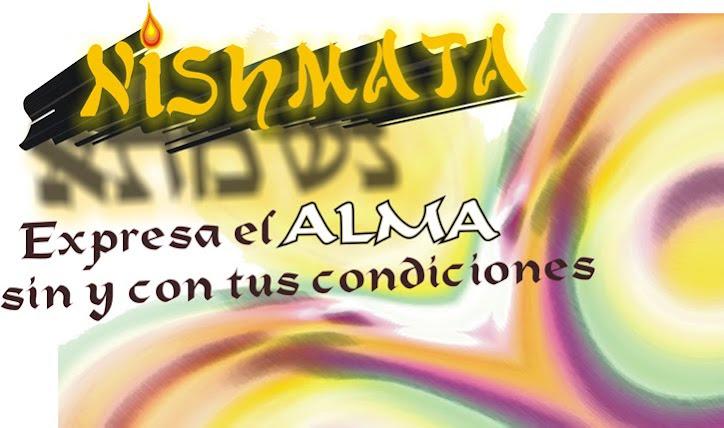 Nishmata