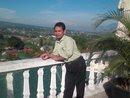 Rudy HS_Pringsewu