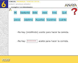 http://www.juntadeandalucia.es/averroes/centros-tic/41009470/helvia/aula/archivos/repositorio/0/56/html/datos/01_Lengua/act/U03/0303_02.htm