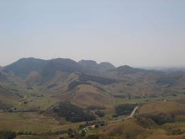 Serra da Conceição