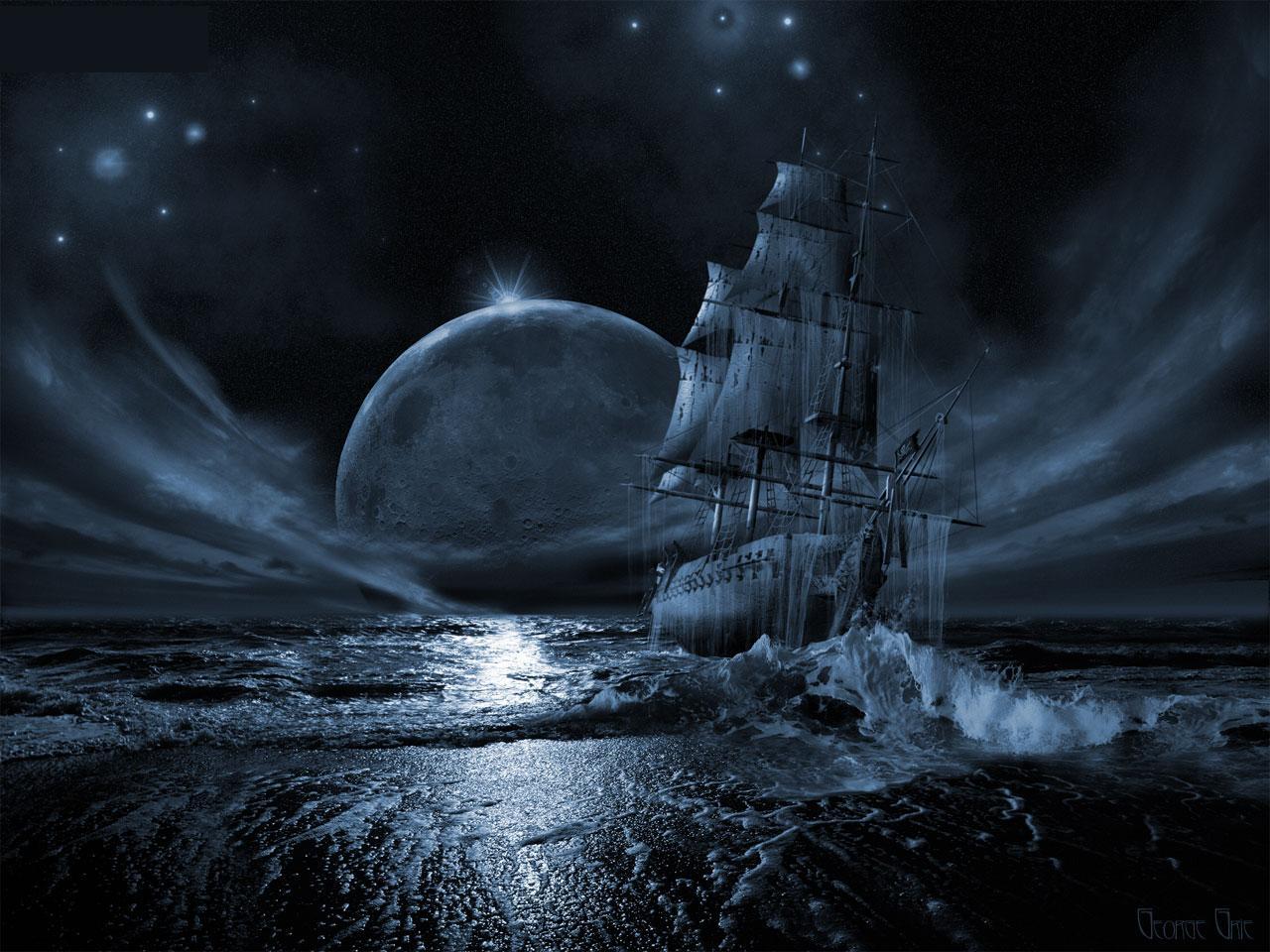 http://4.bp.blogspot.com/_7bYwCg_CcR4/S6ouvsjBiVI/AAAAAAAAAzk/aAuC6RjykWo/s1600/ghostship.jpg