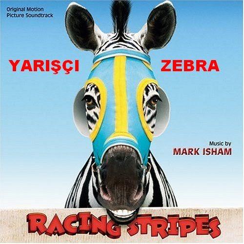 Zebra murders  Wikipedia