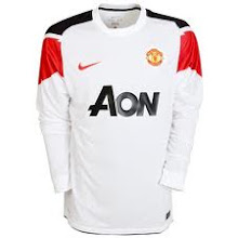 bAjU AwAY UnIteD