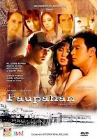 watch pinoy movies online free watch free movies online watch movies