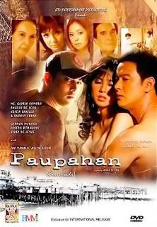 watch filipino bold movies pinoy tagalog Paupahan