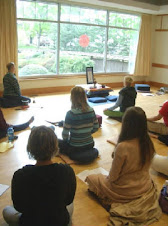 Buddhist Faith Fellowship of Connecticut