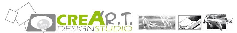 creart-designstudio