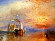 The veteran ship (Turner)