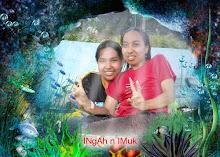 InGaH & IMuK