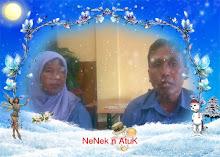 AtUk & NeNeK