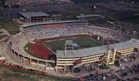 estadio olimpico metropolitano, olympic stadium, san pedro sula
