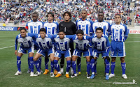 honduras national soccer team, honduras national futbol team