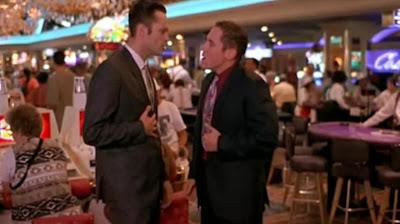 swingers, vince caughn, john favreau, casino