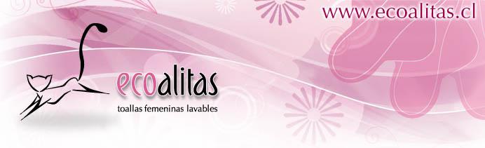 www.ecoalitas.cl