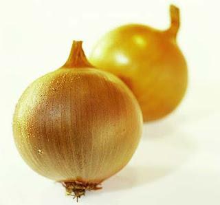 """البصل onions ط§ظ""""ط¨طµظ"""".jpg"""