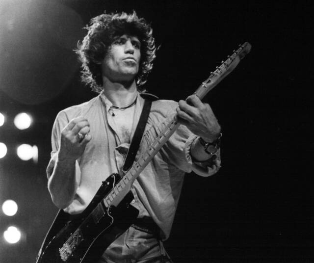 Keith_Richards_1978%255B1%255D.jpg