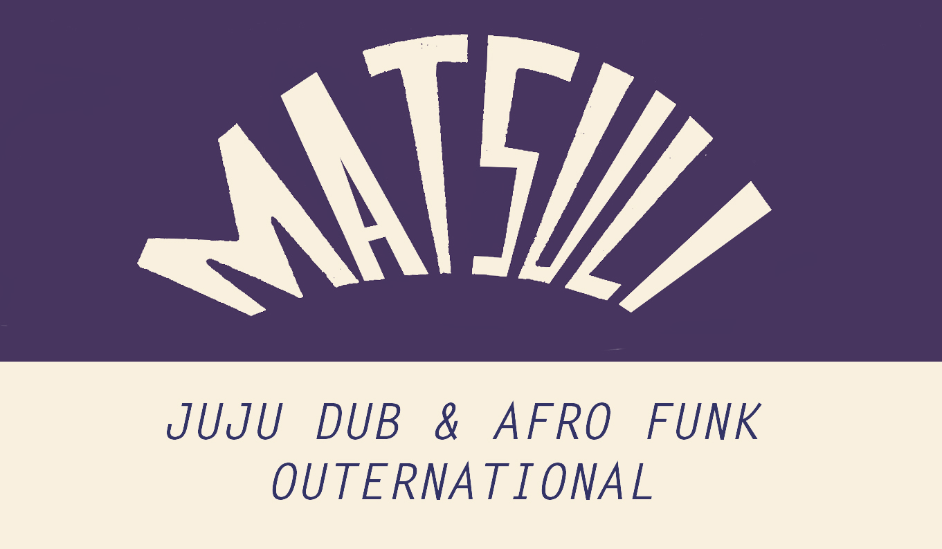 [Matsuli_logo_positive.jpg]