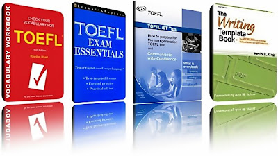 toefl essay hints Toefl test essays: how to get the highest score because the topic of your toefl essay might be let us pass to some concrete hints for writing effective toefl.