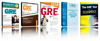 gre cat answers to the real essay questions 2nd edition Facts & information about title «gmat-cat» (second edition) (2e Édition) de la série «arco gmat answers to the real essay questions.